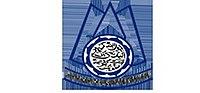 Jammu and Kashmir academy of art culture and literature.jpg