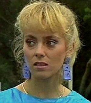 Jane Harris (Neighbours)