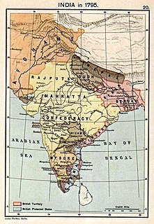 Battles involving the Maratha Empire