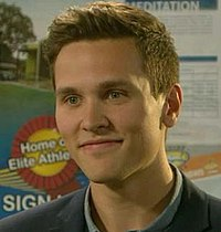 Josh Willis (Neighbours).jpg