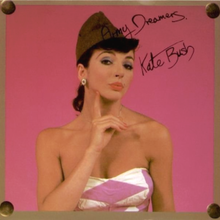 Kate Bush - Army Dreamers.png