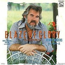 kenny rogers lady mp3