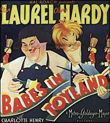 Orion Costumes Mens Stan Laurel Hardy Silent Movie 1920s Themed Film Fancy Dress
