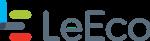 LeEco-emblemo