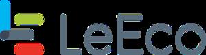 LeEco - Image: Le Eco logo