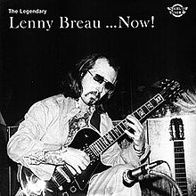 Legendary Lenny Breau Now.jpg