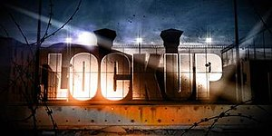 Lockup (TV series) - Image: Lockup (TV series)
