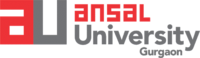 Logo of Ansal Institute of Technology.png