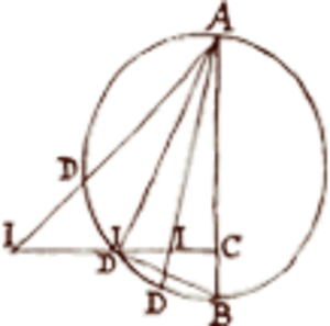 Max Planck Institute for the History of Science - Image: MPIWG Logo