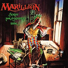 Marillion - Script for a Jester's Tear.jpg