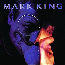 Mark King - Influences.jpg
