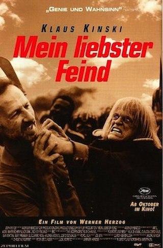 1999 film by Werner Herzog