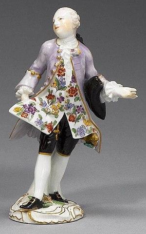 a218b3155 File Meissen Porcelain - Le Marquis - Cris de Paris - c1757 - modelled by P  Reinicke.jpg