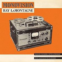 [Image: 220px-Monovision_Album_Cover%2C_Ray_LaMo..._2020.jpeg]