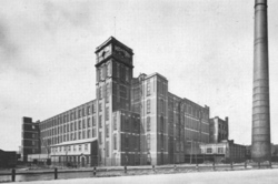 Monton Mill, Eccles 0006.png