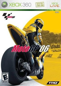 MotoGP '06 - Wikipedia