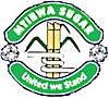 Mtibwa Sugar FC.jpg