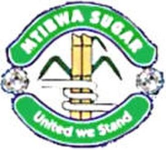 Mtibwa Sugar F.C. - Image: Mtibwa Sugar FC