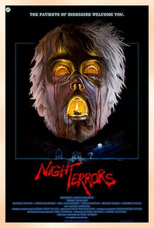 Night Terrors VHS cover.jpg