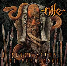 Nile - Black Seeds of Vengeance.jpg