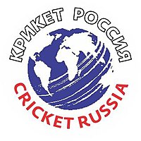 Official Logo of Cricket Russia.jpg