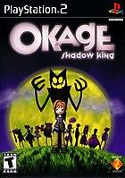 Okage: Shadow King