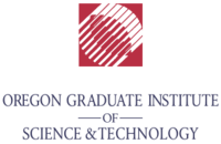 Oregon Graduate Institute logo.png