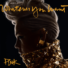 220px-PINK_-_Whatever_You_Want_(Official_Single_Cover).png