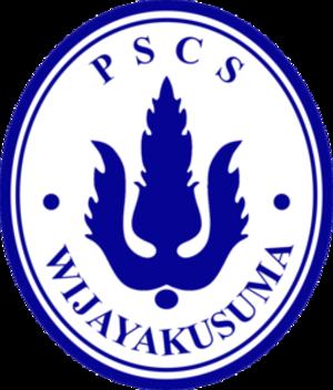 2016 Indonesia Soccer Championship B - Club crest