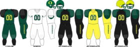 Pac-10-Uniform-UO-2006.png