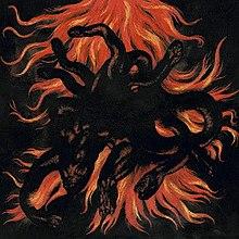 Ganon's Album Review Thread 220px-Paracletus_cover