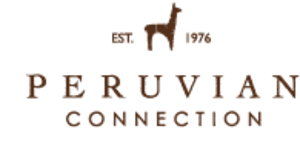 Peruvian Connection - Image: Peruvian Connection logo 2013