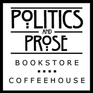 Politics and Prose - Image: Politics and Prose