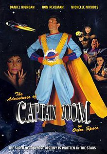 Poster of The Adventures of Captain Zoom in Outer Space.jpg