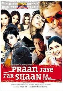 Pran Jaye Par Shaan Na Jaye 2 Full Movie Hd p