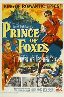 Prince of Foxes (film).jpg