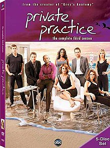 Private practice third season dvd.jpg