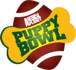 Puppy Bowl.png