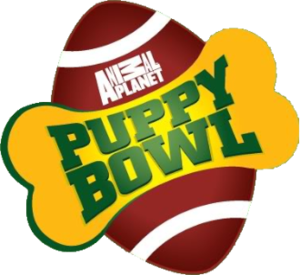 Puppy Bowl - Image: Puppy Bowl