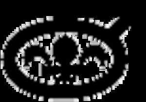 Cartier Railway - Image: Quebec Cartier logo