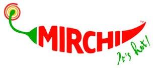 Radio Mirchi Indian national radio 98.3 network