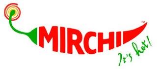 Radio Mirchi - Image: Radiomirchi