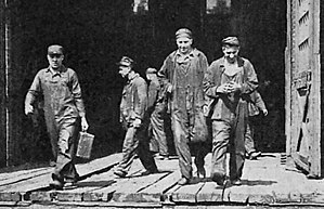 Railway-Strikers-1922.jpg