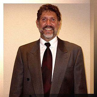 Ángel Ramos (educator) Puerto Rican educator