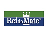Rei do Mate logo.jpg