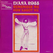Remember Me - Diana Ross.jpg