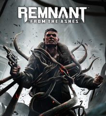 Remnant From the Ashes cover art.png