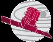 SOHO mission insignia