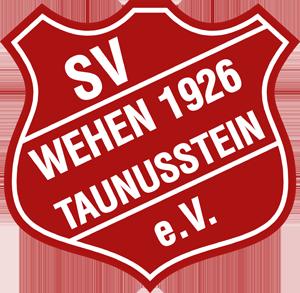 SV Wehen Wiesbaden - Historical logo of SV Wehen Taunusstein