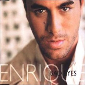 Sad Eyes (Bruce Springsteen song) - Image: Sad eyes enrique